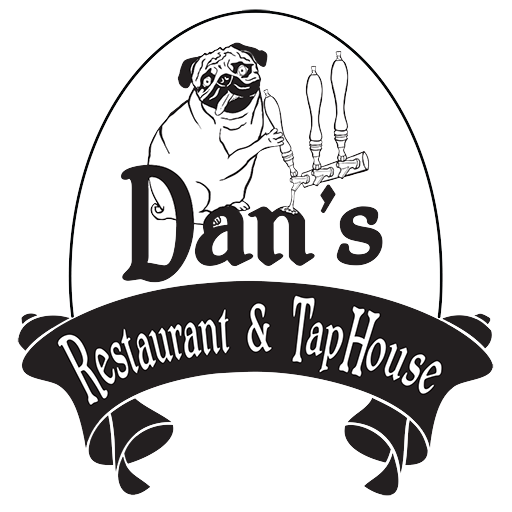 Dan's Restaurant and Tap House